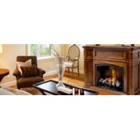 Buy cheap Electric Fireplaces from wholesalers