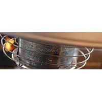 Buy cheap Patio Heaters from wholesalers