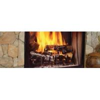 Buy cheap Wood Burning Fireplaces from wholesalers