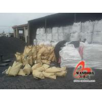 China Calcined Anthracite Coal Carbon Additive/Carbon Raiser on sale