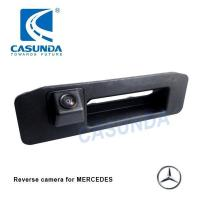 Specific car cameras Newest car camera for MERCEDES GLK 2013+