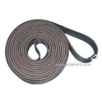 Specialty type timing belt