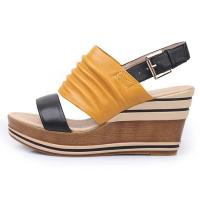 Quality Sandals Item ID DN SD 7407 for sale