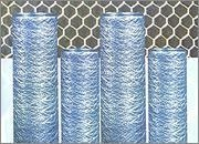 Buy Hexagonal Wire Netting Loop Tie Wire at wholesale prices