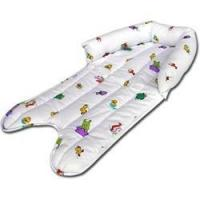 Buy cheap Bedding BUMBLE BEE: HEAD SUPPORT from Wholesalers