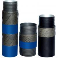 Quality Geological Drilling for sale