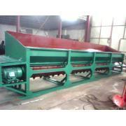 Quality Wood Machinery Wood debarker for sale
