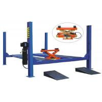 Quality Four Post Lift four post lift 440C for sale