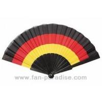 Quality Customized plastic fan series for sale