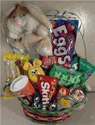 Buy cheap Easter Gift Basket from wholesalers