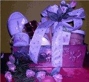 Quality Spa Gift Baskets for sale