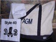 Quality Embroidery Information for sale