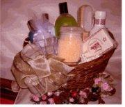 Quality Holiday Day Baskets for sale