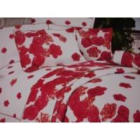 Buy cheap silkbedding Cotton&nbspSheet&nbspSet from Wholesalers