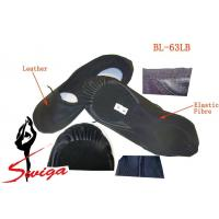 Quality Ballet slippers BL-63LB for sale