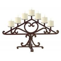 Quality Table Candelabra #34 for sale
