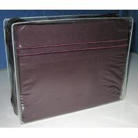 Buy cheap Embroidery Sheet Sets from Wholesalers