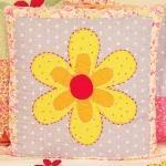Buy cheap Olivia Kids Decorative Throw Pillow from Wholesalers