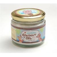 China CocoTherapy Organic Virgin Coconut Oil on sale