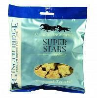 Quality Super Stars Horse Treats 8 Ounce for sale