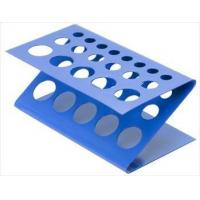 Buy cheap Syringe Storage Rack Part SYR19B from Wholesalers