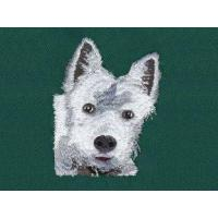 China Embroidery Digitizing Services on sale