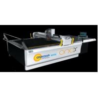 Quality Automatic computer cutting for sale