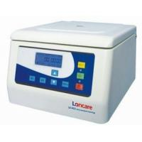 Buy cheap LF-H12 Micro Hematocrit Centrifuge from Wholesalers