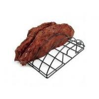 Buy cheap Products bbq accessory of rack from Wholesalers