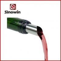 Wine Pourer [3] DropStopWinePouer(HotSelling)
