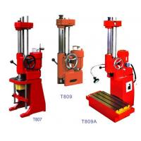 motorcycle cylinder boring machine for sale