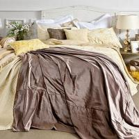 Buy cheap Shine Bedspread from Wholesalers
