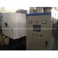 Quality food, feed and pharmaceutical industry rotating drum crystal Infrared crystal dryer for sale