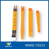 Buy cheap Car Stereo Panel Removal Tools from Wholesalers