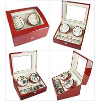 China Double rotators for ten watches on sale