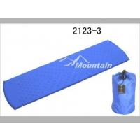 Quality Self inflating mat for sale