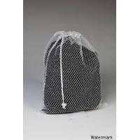Buy cheap Slip Lock Mesh Laundry Bags from Wholesalers