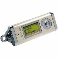 China Music Players iRiver iFP-100 Series MP3 Player on sale