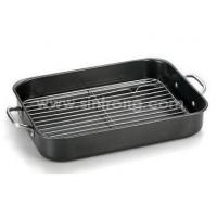 Quality Cookware Non-stick roaster pan for sale