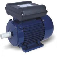 Buy cheap Electric motors ML SERIES SINGLE-PHASE ASYNCHRONOUS MOTOR from Wholesalers
