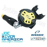 Quality Oceanic Swivel 180 Octopus for sale