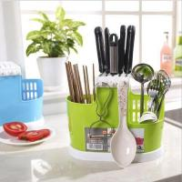 Quality LM101Cutlery spoon chopsticks holder organizer for sale