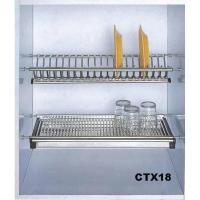 Quality Kitchen Dish Rack for sale