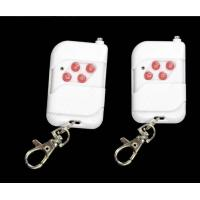 Quality Seucurity Alarm Accessories wireless remote co for sale