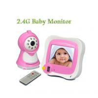 Quality Security Gadgets 2.4GHz Wireless 3. for sale