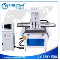 China Philicam Woodworking Cnc Router For Kitchen Furniture on sale