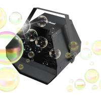 Buy cheap Zerhunt Professional Automatic Party Bubble Machine from wholesalers