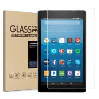 Buy cheap Zerhunt Screen Protector for Kindle Fire 7