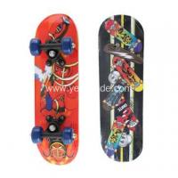 China Cheap Mini Best Kids Complete Skateboards Online on sale