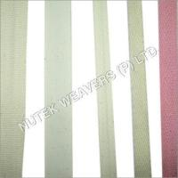 Quality Yarn Dyed Twill Tape for sale